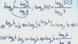 Logarithmen - Basiswechsel Teil 1