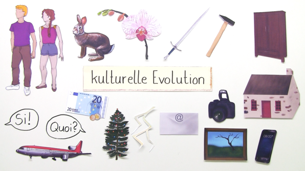 12060 kulturelle evolution.screenshot