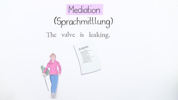 12414 mediation vorschaubild