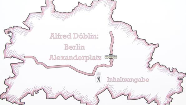 12438 alfred d%c3%b6blin berlin alexanderplatz   inhaltsangabe