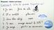 Infinitive nach Verben (Übungsvideo)