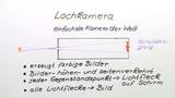 Lochkamera