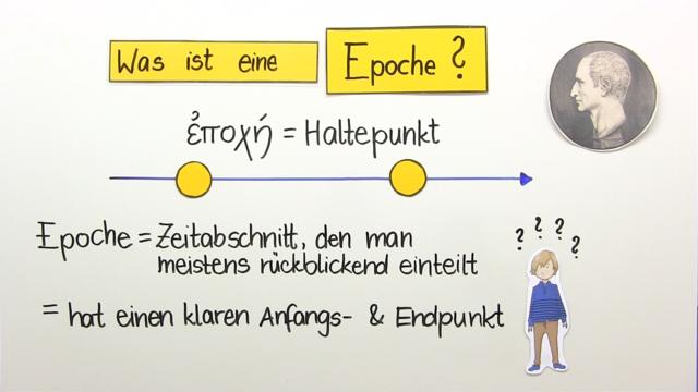 chat kostenlos online Göttingen