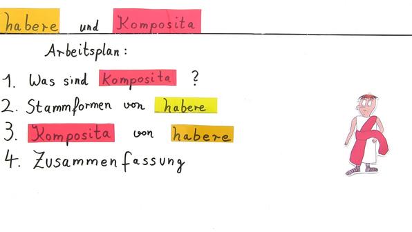 14156 habere und komposita.vorschaubild