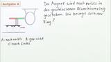 Induktionsgesetz (Übungsvideo)