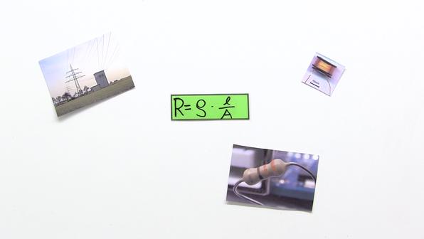 rechnen in der elektrik physik online lernen. Black Bedroom Furniture Sets. Home Design Ideas