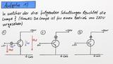 Transistor – Überblick