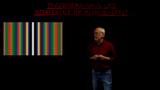 Intensität von Licht – Zeigerformalismus und Interferenz am Mehrfachspalt