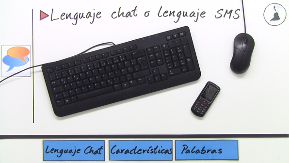 15699 sms  und chatsprache 2 vorschaubild