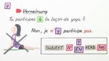 """Adverbialpronomen """"y"""" und """"en"""" – Überblick"""
