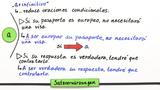 Satzverkürzungen mit Infinitiv 1