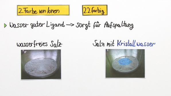 17265 ligandenfeldtheorie   farbigkeit von komplexen.00 05 32 09.standbild001