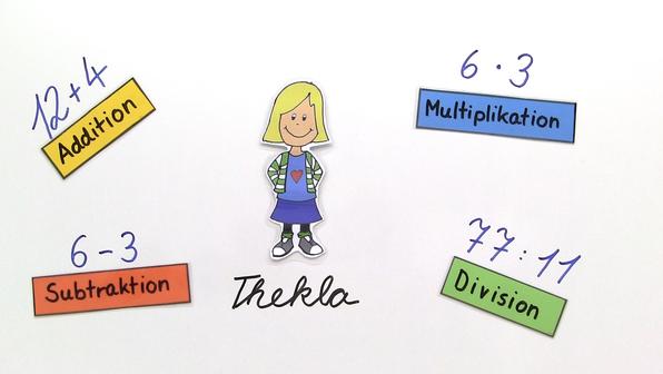 grundrechenarten � zusammenfassung mathematik online lernen