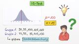 Binomialverteilung – Sigma-Regeln