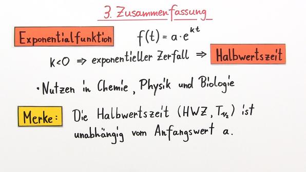 18214 exponentialfunktionen und die halbwertszeit.standbild001