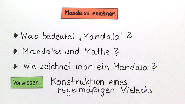 18356 mandelas und mathematik.vor