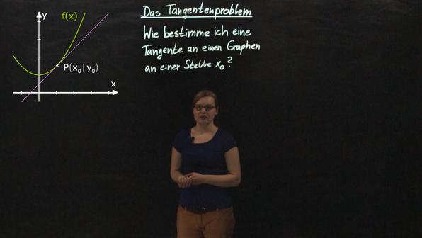 18399 tangentenproblem neu.standbild012