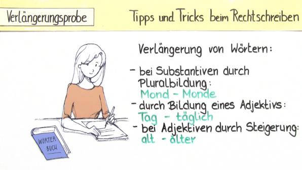 18448 tipps und tricks beim rechtschreiben.standbild005