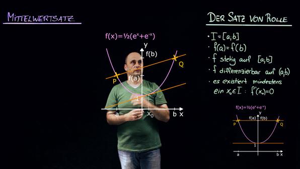 19711 mittelwertsatz der differentialreechnung.standbild001