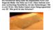 Zentralmatura – Aufgabe Künstlicher Berg (1)