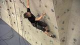 Klettertechniken für Anfänger