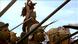 Militärmacht Rom - Stärken und Schwächen
