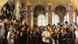Die Reichsgründung 1871