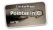 C Pointer / Zeiger in C
