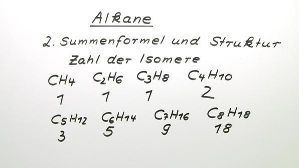 367 m89 alkane vorschaubild