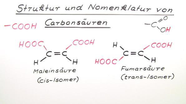 401 m123 struktur und nomenklatur von carbons%c3%a4uren vorschaubild