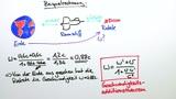 Addition von Geschwindigkeiten in der speziellen Relativitätstheorie