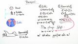 Relativistische Massenzunahme – ist Masse wirklich relativ?