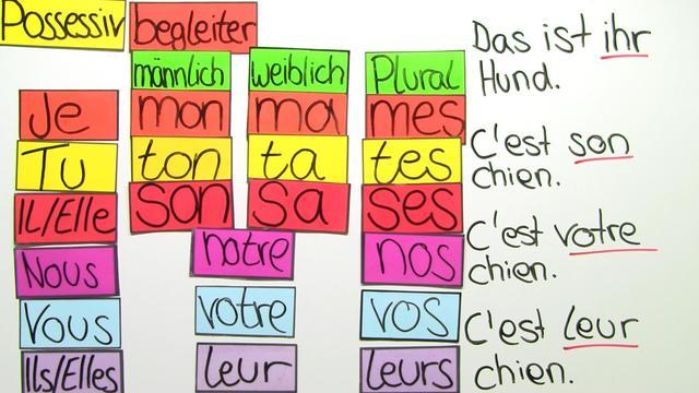 online chat deutsch Laatzen