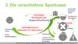 VR 1.6.4 Welche Bedeutung haben Erklärungs- und Geschäftswille bei der Willenserklärung? Teil 2