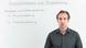 Statistik II - Video 22: Schätzfunktionen und Punktschätzung