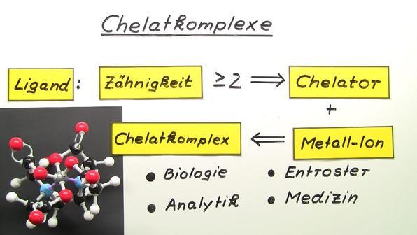 529 m82 chelatkomplexe
