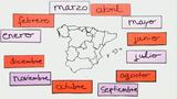 Stadtführung durch Madrid