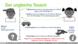 VR 4.4.1 Wie definiert man Geschäftsfähigkeit? Lernziele, Fall und Begriff