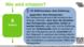 VR 7.1.8 Welche Beendigungsalternativen gibt es beim Vertrag? Systematik 2