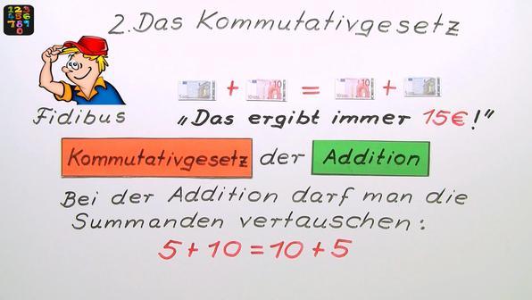 9331 751 kommutativgesetz  assoziativgesetz  distributivgesetz