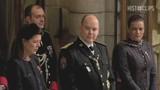 Albert II. - Monacos ewiger Junggeselle traut sich