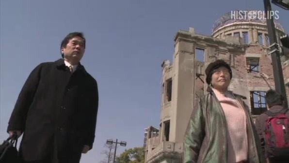 Atomkatastropheninjapanvonhiroshimabisfukushima