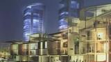 Dubai: Ein Paradies aus Glas und Beton in der Wüste