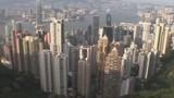 Hongkongs Hoffnung auf mehr Demokratie