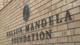 Mandela - Ringen um ein Freiheitssymbol