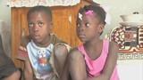 Mühsamer Wiederaufbau nach dem Erdbeben in Haiti