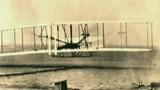 1903 - Der Traum vom Fliegen