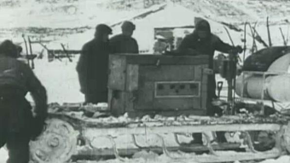 1911derwettlaufzumsuedpol