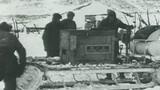 1911 - Der Wettlauf zum Südpol