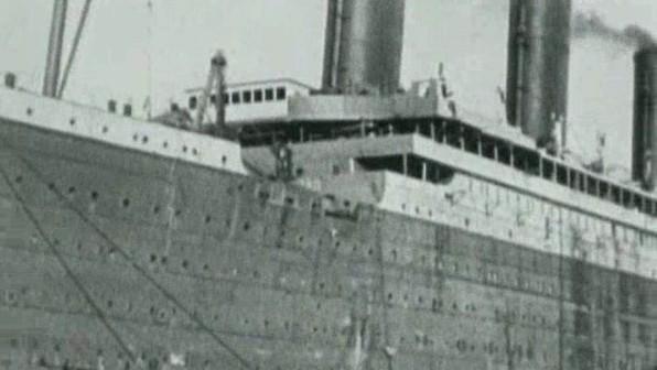 1912deruntergangdertitanic